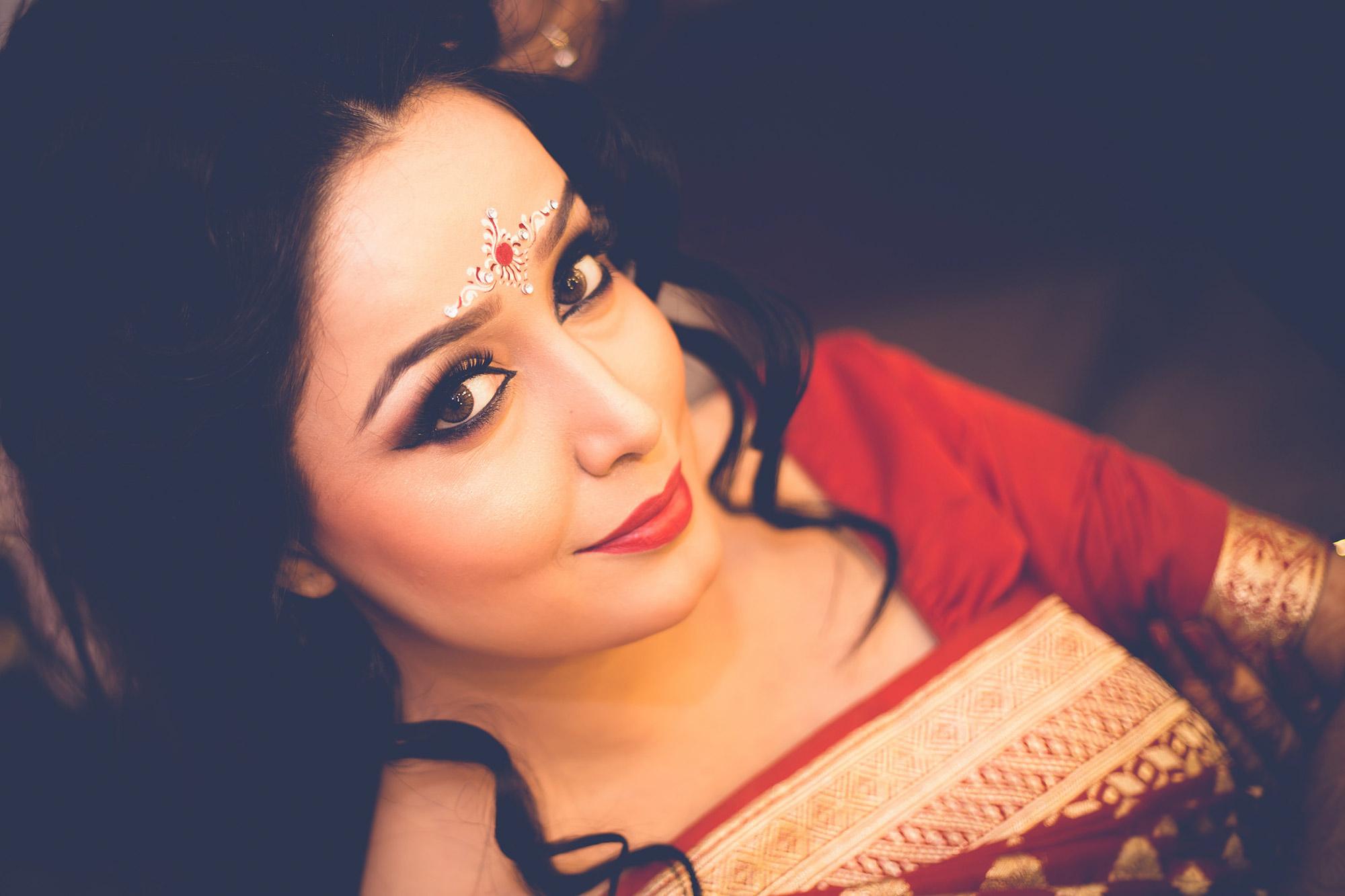 WEDDING PHOTOGRAPHERS IN KOLKATA FOR BENGALI WEDDING