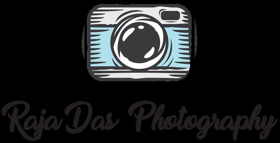 Raja Das Photography