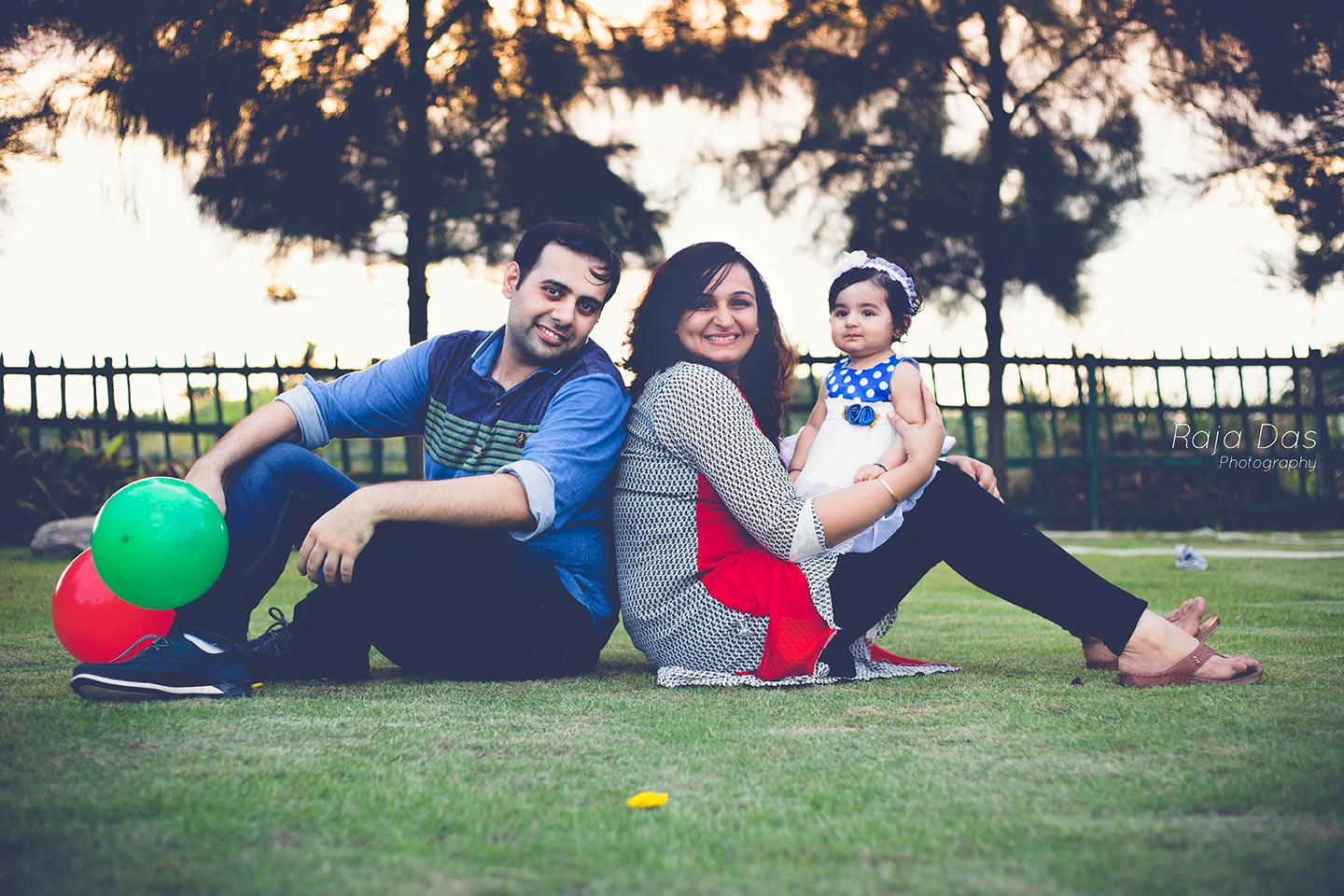 Kids  and maternity photography will be special with us