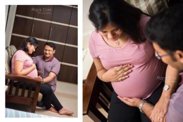 Raja-Das-Photography-0628