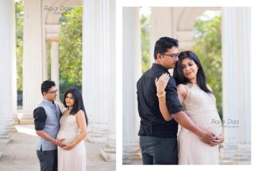 Raja-Das-Photography-7432