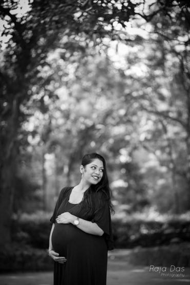 Raja-Das-Photography-9340