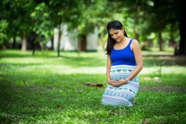 Raja-Das-Photography-9345
