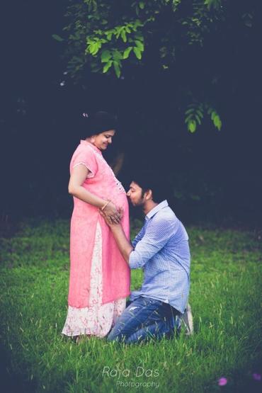 Raja-Das-Photography-9358