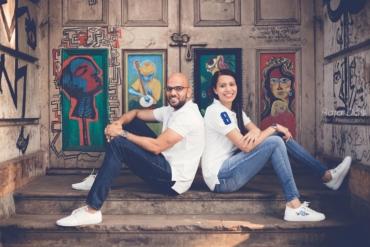 Raja-Das-Photography-pre-wedding-001