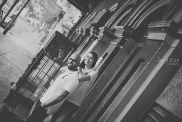 Raja-Das-Photography-pre-wedding-002