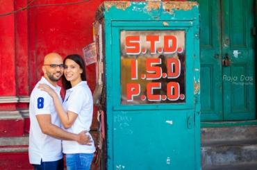 Raja-Das-Photography-pre-wedding-005