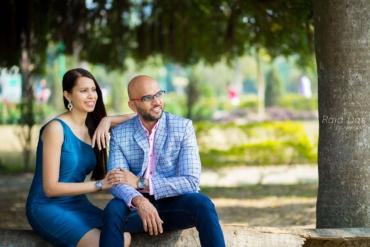Raja-Das-Photography-pre-wedding-007