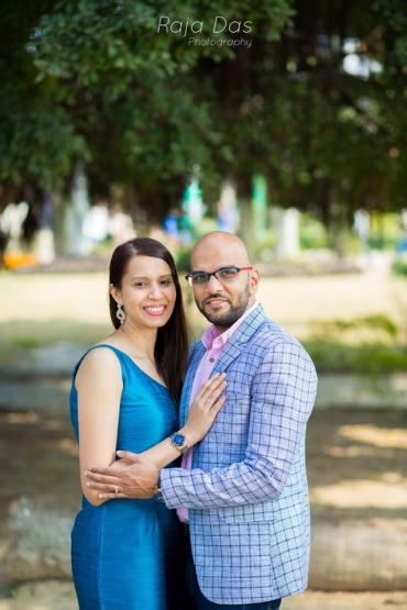 Raja-Das-Photography-pre-wedding-008