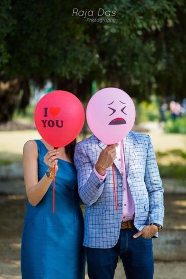 Raja-Das-Photography-pre-wedding-009