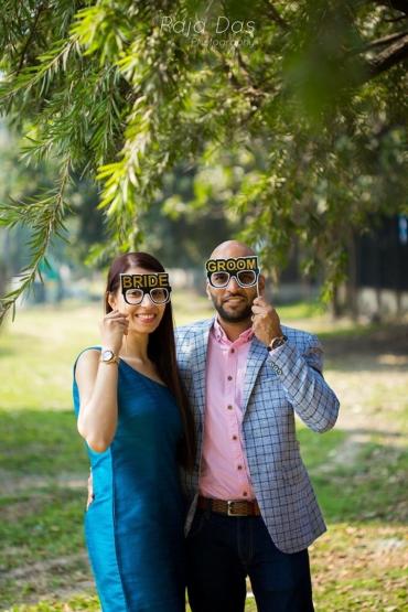Raja-Das-Photography-pre-wedding-011