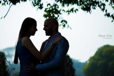 Raja-Das-Photography-pre-wedding-013
