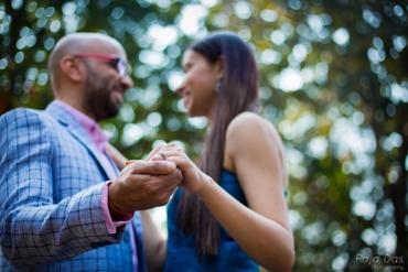 Raja-Das-Photography-pre-wedding-014