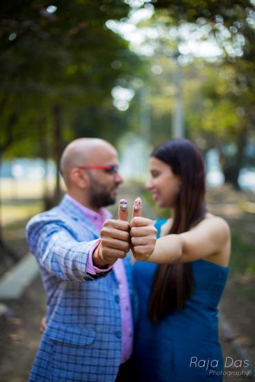 Raja-Das-Photography-pre-wedding-016