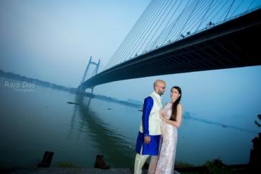 Raja-Das-Photography-pre-wedding-017