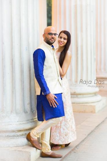 Raja-Das-Photography-pre-wedding-018