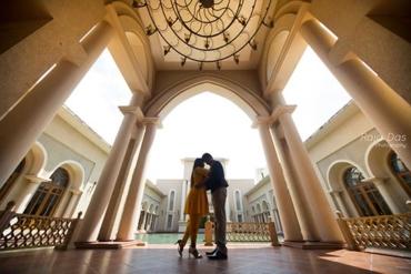 Raja-Das-Photography-pre-wedding-022
