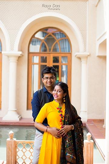 Raja-Das-Photography-pre-wedding-024