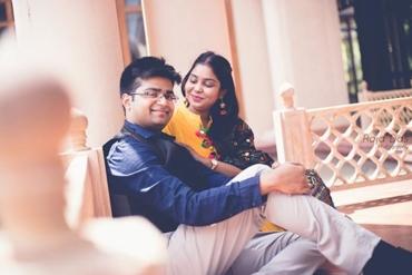Raja-Das-Photography-pre-wedding-025