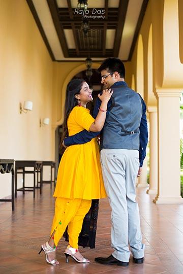 Raja-Das-Photography-pre-wedding-026