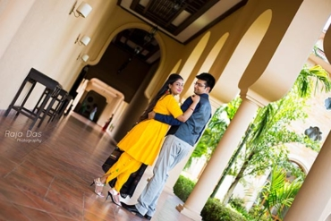 Raja-Das-Photography-pre-wedding-027