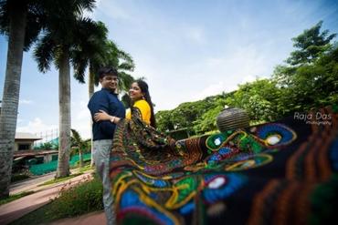 Raja-Das-Photography-pre-wedding-028