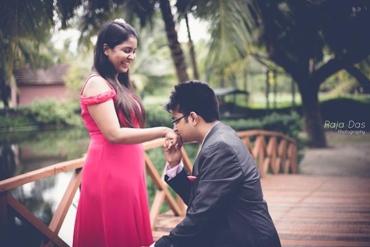 Raja-Das-Photography-pre-wedding-030