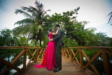 Raja-Das-Photography-pre-wedding-031