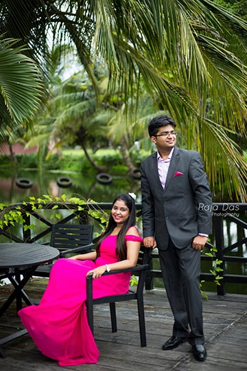 Raja-Das-Photography-pre-wedding-032