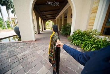 Raja-Das-Photography-pre-wedding-037