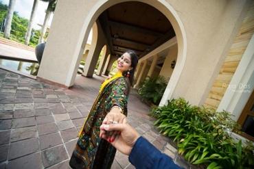Raja-Das-Photography-pre-wedding-038