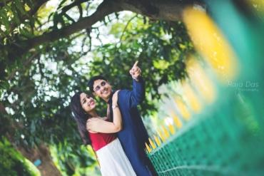 Raja-Das-Photography-pre-wedding-039
