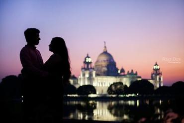 Raja-Das-Photography-pre-wedding-041