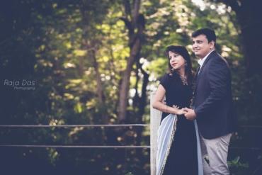 Raja-Das-Photography-pre-wedding-042