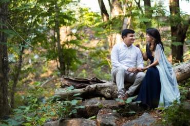 Raja-Das-Photography-pre-wedding-044