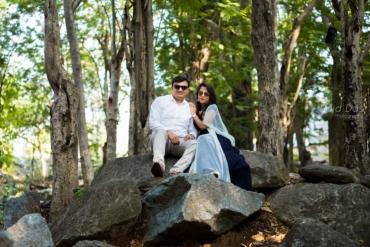 Raja-Das-Photography-pre-wedding-045