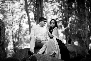 Raja-Das-Photography-pre-wedding-046