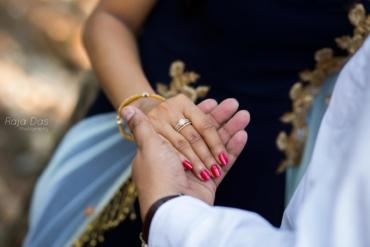 Raja-Das-Photography-pre-wedding-047