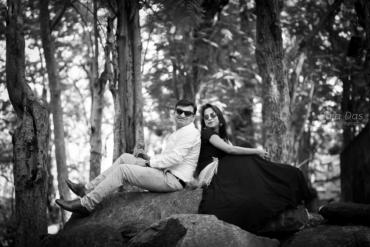 Raja-Das-Photography-pre-wedding-048