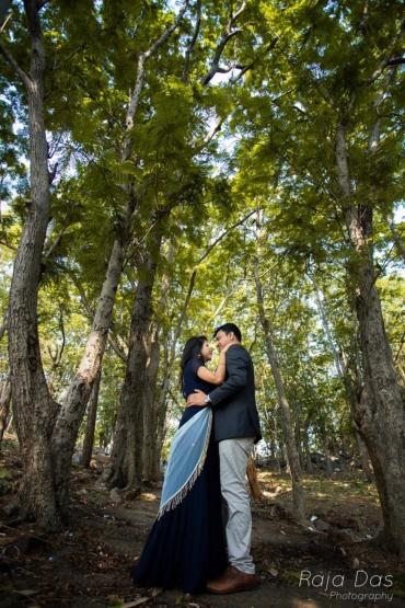 Raja-Das-Photography-pre-wedding-049
