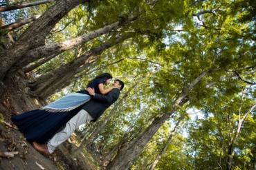 Raja-Das-Photography-pre-wedding-050