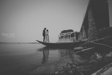 Raja-Das-Photography-pre-wedding-052