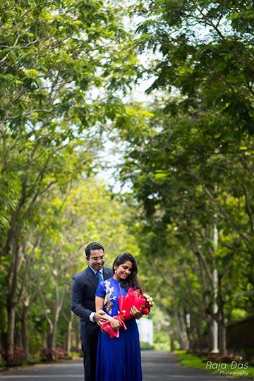 Raja-Das-Photography-pre-wedding-058