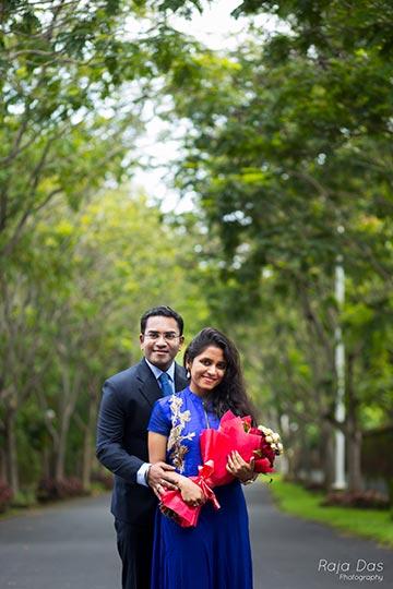 Raja-Das-Photography-pre-wedding-059