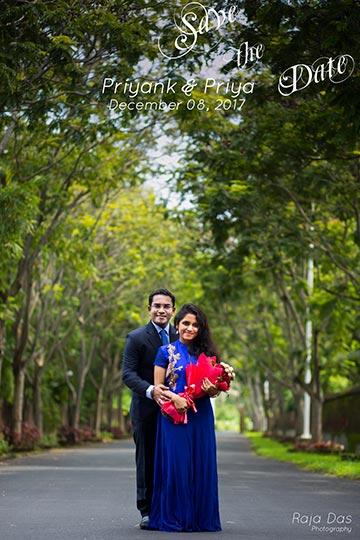 Raja-Das-Photography-pre-wedding-060