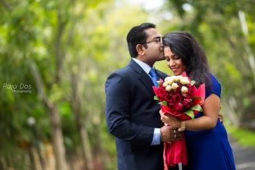 Raja-Das-Photography-pre-wedding-061