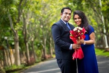 Raja-Das-Photography-pre-wedding-062