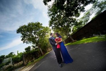 Raja-Das-Photography-pre-wedding-063