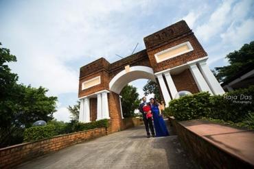 Raja-Das-Photography-pre-wedding-064
