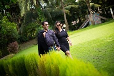 Raja-Das-Photography-pre-wedding-068